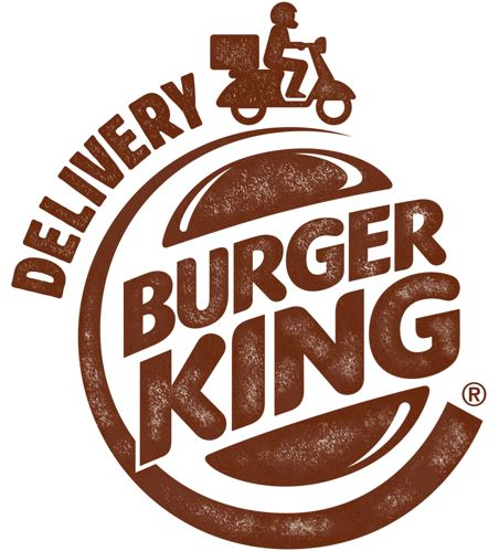 Burgerking Delivery