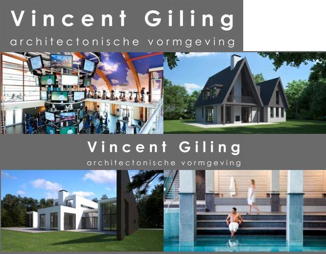 Vincent.giling
