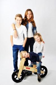 27familiefotografie4