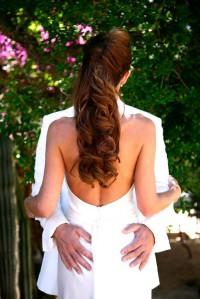 huwelijksfotografie6